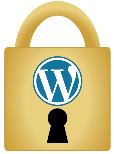 Six Ways to Beef Up Your WordPress Security